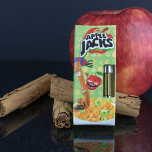 Apple Jacks Cereal Carts, cereal carts apple jack cartriges, cereal carts for sale